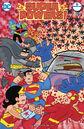 Super Powers Vol 4 6.jpg