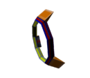 Dash Ring (Riders).png