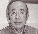 Susumu Takaku