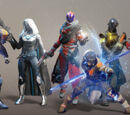 PhilIwaniuk/Destiny 2 Class Guide: Which Class Is Right for You?