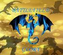 Battlefield Glory