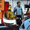 Way6-Fear-Captain-chair.jpg