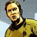 Way6-Fear-Kirk.jpg