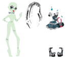 Monster high frankie stein base by selenaede-d7vospm.png