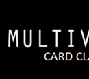 LEGO Multiverse: Card Clash