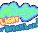 Kirby: Light of Dream Land