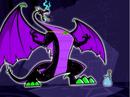 S02e14 Aragon dragon form.png