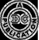 DC Comics (1940).png