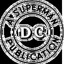 DC Comics (1942).png
