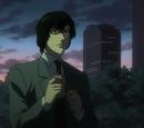 Matsuda (episode)
