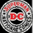 DC Comics (1949).png