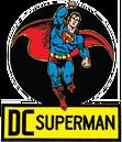 DC Comics (1970).png