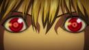 Misa Eyes.png