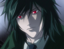 Mikami's Shinigami Eyes.png