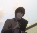 Death Note (anime)/List of Episodes