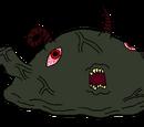 Hell Blob