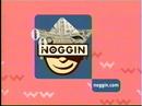 Nogginboatreading.png