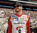 Dale Earnhardt Jr. (Dale Earnhardt Survives)