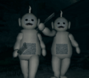 Brute Tubbies