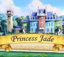 Princess Jade