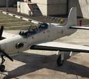 Rogue (plane)