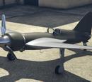 Howard NX-25