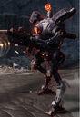 Northstar Sniper Titan.jpg