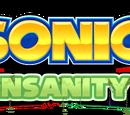 Sonic Insanity
