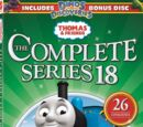 The Complete Series 18/Gallery
