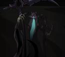 Death (AEverse)