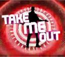 Take Me Out (Ireland)