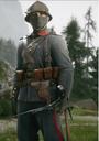 Austro-Hungarian Assault.png