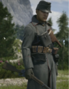 Austro-Hungarian Scout.png