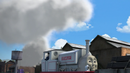 JourneyBeyondSodor5.png