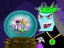 S02e14 Aragon sees crystal ball.png