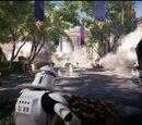 Galactic Republic/DICE