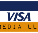 Turner-Visa Media Entertainment Group