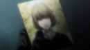 Mello Picture as Child.png
