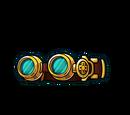 Retro Goggles (Gear)