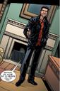 Richard Grayson Smallville 0001.png