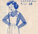 Fashion 9553