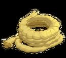 Corde Épaisse