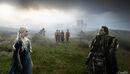Drachenstein Klippen Jon Daenerys Jorah CA.jpg