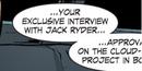 Jack Ryder Smallville 0001.png