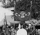Neutral am Balkan (Weltkrieg der 100 Möglichkeiten)
