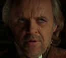 Abraham Van Hellsing (1992)