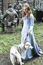 102 Sansa Lady.jpg