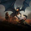 Fluch-des-Drachen Adamas Furio.jpg