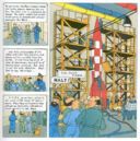 Destination Moon - Tintin sees Rocket.jpg
