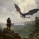 Fluch-des-Drachen Adamas Furio 2.jpg